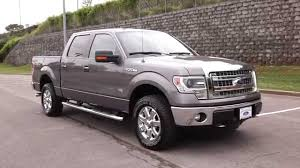 2014 Ford F150 XLT 4x4 - YouTube Preowned 2014 Ford F150 Ford Crew Cab Pickup 1d90027a Ken Garff 2013 Platinum Full Review Youtube Price Photos Reviews Features Sport Truck Tremor Limited Slip Blog Sold Lifted 4x4 Xlt In Fontana Fx4 35l V6 Ecoboost 4wd Svt Raptor Black W Only 18k Miles Uerstanding The History Report 2014fordf150liatfrontthreequarters Talk Truck Sterling Gray Metallic Y C A R Used Fx2 Wnavigation At Saw Mill Auto