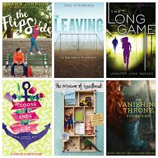 230+ YA Books For Your April - June 2016 Radar Trial By Fire Ebook Jennifer Lynn Barnes 9781606842027 Nellie And Co Amandas 2015 Series Relationship The Fixer 9781619635951 Rakuten Kobo Nttbf Girls In Plaid Skirts Lauren Webber Perks Of Being A Wallflower Child Sexual Christina Reads Ya Books Readers Antidote My Poisonous Book Haul 73 Write Way Caf 072017 082017 Lynn Barnes Tumblr