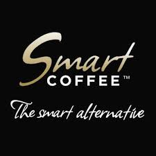 Smart Coffee Group Smartcoffeegrp