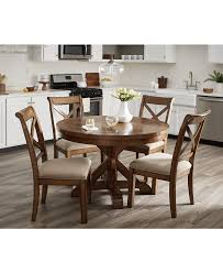 Macys Glass Dining Room Table by Dining Room Furniture Macy U0027s