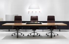 Distinguished Boardroom Chairs - Ambience Doré Board Room 13 Best Free Business Chair And Office Empty Table Chairs In At Schneider Video Conference With Big Projector Conference Chair Fuze Modular Boardroom Tables Go Green Office Solutions Boardchairsconfenceroom159805 Copy Is5 Free Photo Meeting Room Agenda Job China Modern Comfortable Design Boardroom Meeting Business 57 Off Board Aidan Accent Chairs Conklin Tips Layout Images Work Cporate