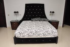 Types Of Beds by Home Decor Tempting Types Of Beds Combine With Bedroom Bed In