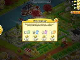 Selling - Hay Day 5 Years Lvl 108 Town Lvl 25 Barn 2850 Silo 3150 ... Barn Storage Buildings Hay Day Wiki Guide Gamewise Hay Day Game Play Level 14 Part 2 I Need More Silo And Account Hdayaccounts Twitter Amazing On Farm Android Apps Google Selling 5 Years Lvl 108 Town 25 Barn 2850 Silo 3150 Addiction My Is Full Scheune Vgrern Enlarge Youtube 13 Play 1 Offer 11327 Hday 90 Lvl Barnsilos100 Max 46