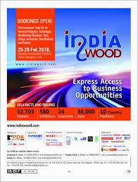 ply world india wood