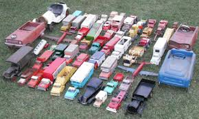 100 Car Truck For Sale Vintage Childrens Books Flash Ds And Collectible Pressed Steel