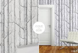 tapisserie pour bureau papier peint pour bureau maison design sibfa com