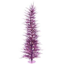 Home Depot Ge Pre Lit Christmas Trees by Christmas Trees Artificial Slim Christmas Lights Decoration