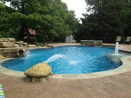 Best Above Ground Pool Floor Padding by Sarashaldaperformancecom Page 28 Sarashaldaperformancecom Tub