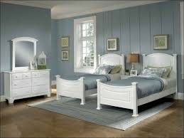 Sears Headboards Cal King by Bedroom Fabulous Cheap Bed In A Bag Canada California King Bed