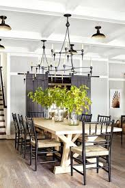 Farmhouse Dining Tables With Benches Table And 8 Chairs Uk Country ... Hill Country Rectangular Table With Four Side Chairs And One Bench Kitchen Seat Fresh Ding Country Home Farm Table And Chair Set Just Fine Tables Wooden Cost Room Leons With Style Sets Home Interior Blog 6 Pc Farmhouse For Shabby Chic Pine Louis Xvi Benches Another Farmhouse Ding Room Set Bench The History Of Gbvims Makeover