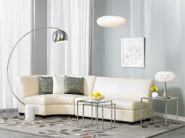 living room lighting solutions smith design light design of
