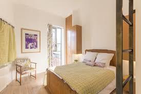 chambres d h es 17 e chambres d hôtes la voisine chambres d hôtes montreuil