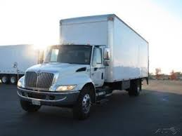 International Trucks In Sacramento, CA For Sale ▷ Used Trucks On ... Tow Trucks For Salefordf450 Holmes 480sacramento Caused Light Lumber Racks Ladder Pickup With Caps Sale Sacramento Steam Community Guide Truck Dealer Locations Arizona Lakeland Fl Kelley Used Diesel Auburn Caused Ca Hours Western Center Forsale Central California And Trailer Sales Cars Car Dealership Elite Motors Norcal Motor Company 2017 Freightliner Scadia 125 Evolution Tandem Axle Sleeper For Beautiful Autorama 2016 Kustomrama X35 800lb Weight Tested Universal Pick Up Two Bar Rack Beds Tailgates Takeoff