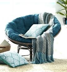 Teen Room Chairs Smartness Bedroom For Teens Comfy Chair Cool