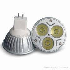 mr16 3w 5w led spotlight bulb mr16 gu5 3 jgl china