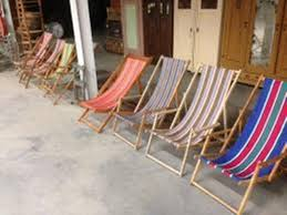 vintage beach chairs big lots vintage beach chairs and umbrellas