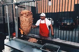 100 Taco Truck Pasadena Massively Popular Avenue 26 Stand Raided Overnight Update