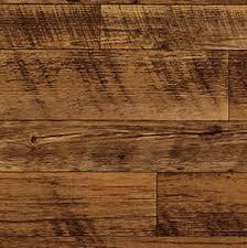 chicago flooring vinyl flooring in chicago