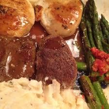 Olive Garden Menu Lynnwood WA Foodspotting