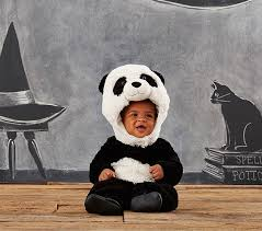 Kids' Costumes That Won't Spook Your Sweeties - Lolli & Me Pottery Barn Kids Baby Penguin Costume Baby Astronaut Costume And Helmet 78 Halloween Pinterest Top 755 Best Images On Autumn Creative Deko Best 25 Toddler Bear Ideas Lion Where The Wild Things Are Cake Smash Ccinnati Ohio The Costumes Crafthubs 102 Sewing 2015 Barn Discount Register Mat 9 Things Room Beijinhos Spooky Date