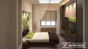 Japanese Bedroom Design For Small Bedrooms