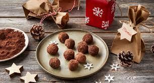 geschenke aus der küche rezepte tipps rewe de