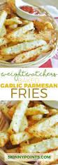 Weight Watchers Pumpkin Fluff Smartpoints by Best 25 Ww Recipes Ideas On Pinterest Weight Watcher Recipes