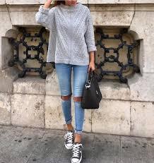 les 25 meilleures idées de la catégorie style vestimentaire femme