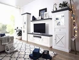 tapezieren wohnzimmer renovieren ideen caseconrad