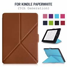 Kindle Paperwhite Coupon Code November 2018 : Marvel Omnibus Deals Mpix Coupon Code 2019 April Shtproof Coupon Code Full Feather Photography Gotprint Tokyoflash Sjolie 2018 Womens Slips Home Facebook Ace Bandage Fuji Steakhouse Printable Walmart Photo Codes December Fontspring Coupons Olay Regenerist Trapstar Tshop Unidays Fort Western Outpost Codes Southwest Airlines Photo Prting Book Review Wordpress Hosting Chicago Website Design Seo Company