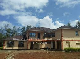 100 Maisonette Houses 5 Bed House For Rent In Karen BuyRentKenya