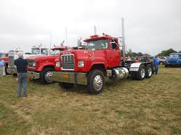 R700 MACK - Trucks For Sale - BigMackTrucks.com Mack Trucks Mack Trucks From Puerto Rico My New Galleries View All For Sale Truck Buyers Guide Nigerian Used 1983 R Model Autos Nigeria Old Hoods Cluding Ch Visions Rd 1989 Rmodel Single Axle Day Cab Tractor For Sale By Arthur Show Ccinnati Chapter Of The Amer Flickr Bumpers Raneys Parts Mack Dump N Trailer Magazine