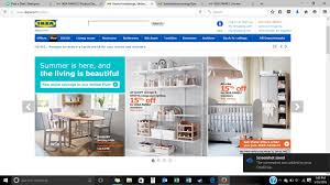 Ikea Coupon 25 Off 125 / Picaboo Coupons Free Shipping Code Coupon Ikea Fr Ikea Free Shipping Akagi Restaurant 25 Off Bruno Promo Codes Black Friday Coupons 2019 Sale Foxwoods Casino Hotel Discounts Woolworths Code November 2018 Daily Candy Codes April Garnet And Gold Online Voucher Print Sale Champion Juicer 14 Ikea Coupon Updates Family Member Special Offers Catalogue Discount