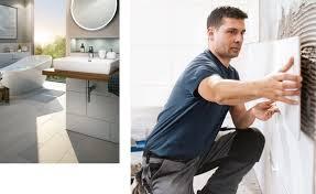 badsanierung jetzt badezimmer sanieren obi badplaner