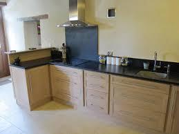 cuisine ch e clair frisch meuble cuisine chene massif cuisines bois bas de clair