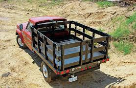 100 Custom Flatbed Trucks 1978 JEEP J20 FLATBED Offroad 4x4 Custom Truck Pickup