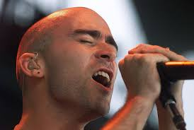 Lead Singer Of Smashing Pumpkins by The Most Underrated U002790s Bands