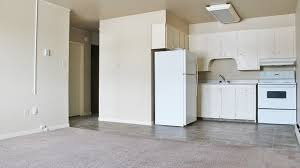 100 Apartments In Regina 3955 Robinson Street SK For Rent Listing ID