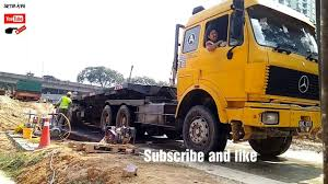 Truck Repair Directory For The Trucking Industry - Google+ Wiki Dump Truck Upcscavenger Pin By Viktoria Max On Semi Trucks Trailers 1 Pinterest Heavy Truck Rv Towing Central Wy 3078643681 Greybull Duty Big Daddys Lima Ohio 45804 419 22886 Dix Diesel Center 295 Photos 24 Reviews Automotive Repair Shop Indianapolis Hour Mobile Trailer 3338 N Illinois Direct Auto Duty Big Parts Big_truckparts Twitter Recovery Inc Brinkleys Wrecker Service Llc Posts Facebook Road I87 Albany To Canada 24hr Roadside