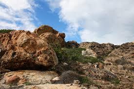 100 Rocky Landscape Rocky Landscape Motosha