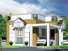 Homes Photo by Luxury Apartments In Kochi At Amazing Rates Galaxy Homes