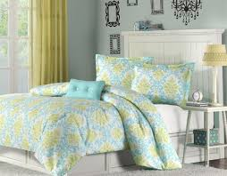 Boy Crib Bedding by Bedding Set Superior Blue And Green Twin Comforter Sets