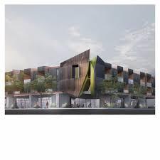 100 Tighe Architecture Patricktighe_architecture Patrick T I G H E