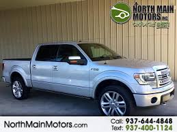 Buy Here Pay Here Cars For Sale Marysville OH 43040 North Main Motors Warrenton Select Diesel Truck Sales Dodge Cummins Ford New Used Ram Inventory In Archbold Ohio Terry Henricks Chrysler 2018 2500 Laramie Crew Cab Cummins Turbo Diesel Ram Truck Trucks For Sale Md Va De Nj Ford F250 Fx4 V8 Classic Buick Gmc Dealer Near Cleveland Mentor Oh Twelve Every Guy Needs To Own In Their Lifetime Valley Centers Diane Sauer Chevrolet Warren Your Niles And Austintown Complete Truck Center Sales Service Since 1946 Allnew Duramax 66l Is Our Most Powerful Ever Brothers Cars Sale Ccinnati 245 Weinle Auto Sales East