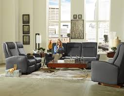 Best Chairs Ferdinand Indiana by Top Furniture Northern Nh Best Motion Furniture Made In The Usa