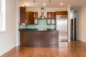 100 Chicago Penthouse 1115 N Hermitage Avenue Apt PENTHOUSE IL 60622