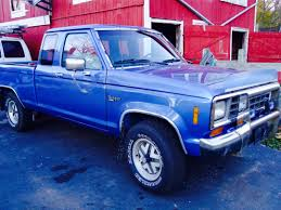 My 1988 Ford Ranger After Its Facelift... | Project: Ford Ranger ... 1988 Ford Ranger Pickup T38 Harrisburg 2014 88 Truck Wiring Harness Introduction To Electrical F 150 Radio Diagram Auto F150 Xlt Pickup Truck Item Ej9793 Sold April 1991 250 On F250 Diagrams 79master 2of9 Random 2 Mamma Mia Together With Alternator Basic Guide News Reviews Msrp Ratings With Amazing Images Database