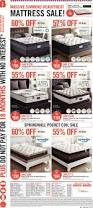 Chateau Dax Jackson Leather Sofa by The Brick Weekly Flyer Tent Sale Sep 5 U2013 14 Redflagdeals Com