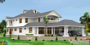 100 10000 Sq Ft House Nice Plans Images Modern Plans Floor Plan