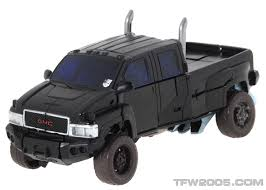 Ironhide (Deluxe) - Transformers Toys - TFW2005 Ironhide Edition Gmc Topkick 6500 Pickup By Monroe Truck Photo Transformers Gmc Movie Vehicle Mode In His Flickr Autobots Bumblebee Jazz Ratchet Optimus Back Wikipedia Sideswip Prime 2007 Topkick 4x4 Transformer Autoweek Deluxe Toys Tfw2005 Review Bwtf Model